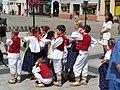 Festiwal pzko 1051.jpg