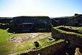 Festung Bohus-16 06092016-AP.JPG