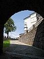 Festung Kufstein 48.JPG