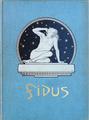 Fidus - Monographie von Wilhelm Spohr, 1902.png
