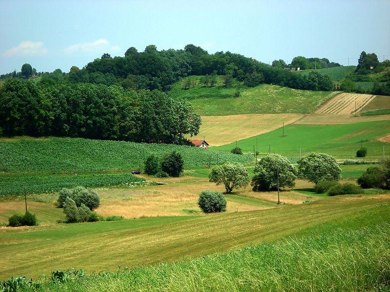 صور كرواتيا