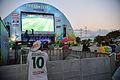 Fifa Fan Fest 06.jpg