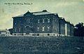 Fifth Ward School Building (16095674819).jpg