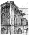 Fig 54 -Portion of exterior of apse of St Remi of Reims.png
