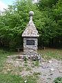 Filipovske sedlo - pomnik - 01.JPG