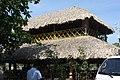 Finca Chantecúan - panoramio.jpg