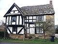 Fine old house, Childswickham - geograph.org.uk - 1720347.jpg