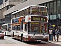 Finglands of Manchester bus R418 SOY.jpg