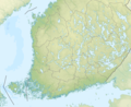 Finland 59,5–64N 18,83–30E.png