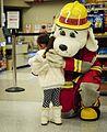 Fire Prevention Week engulfs Hurlburt Field 151004-F-SN009-036.jpg
