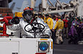 Fire deck drills aboard USS Ronald Reagan DVIDS117587.jpg