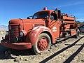Fire truck 5942.jpg