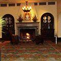 Fireplace - Flickr - Stradablog.jpg