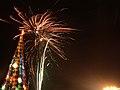 Fireworks 1 (5520053507).jpg