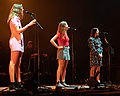 First Aid Kit - with Julia Jacklin (31643196497).jpg