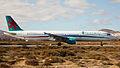 First Choice A321 G-OOPE (4185021429).jpg
