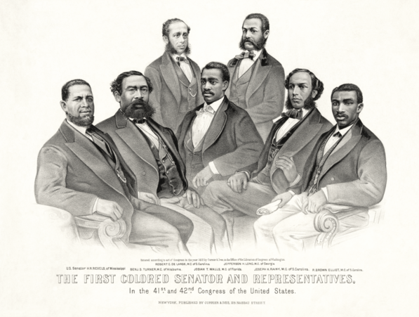 First Colored Senator and Representatives.png