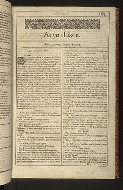 First Folio, Shakespeare - 0203.jpg