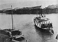 First Hassalo at the Dalles wharfboat.jpg
