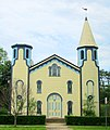 First Presbyterian Church Amagansett.jpg