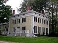 First President's House (1838).jpg