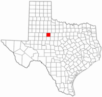 Fisher County Texas.png