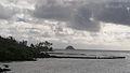 Fishpond in east Molokai.jpg