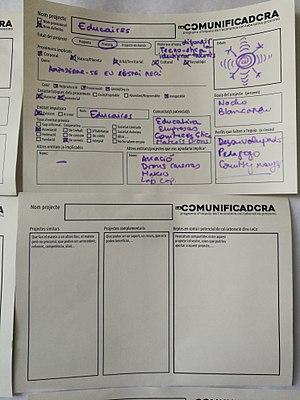 Fitxa Projecte La Comunificadora Sessió Inicial 03.jpg