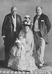 FitzGeorge Family Four Generations Portrait 1900.jpg