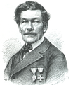 Fitzinger Leopold 1802-1884.png