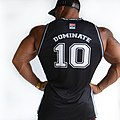 Fkn gym wear basketball jersey back close 900x.progressive.jpg