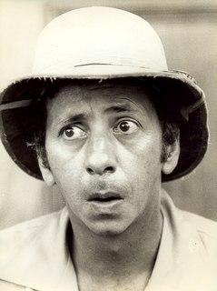 Flávio Migliaccio Brazilian actor