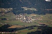 Fladnitz Schoeckl 2.jpg