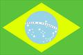 Flag of Brazil (WFB 2000).png