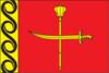 Hiệu kỳ của Huyện Illintsi