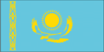 Flag of Kazakhstan (The World Factbook).png