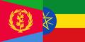 Flag of Tigrinya language (ET-ER).png