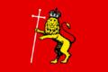 Flag of Vladimir.png