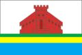 Flag of Zadonsk rayon (Lipetsk oblast).png