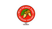 Mesa Grande Band of Diegueño Mission Indians of the Mesa Grande Reservation