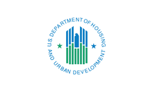 Flag of the United States Department of Housing and Urban Development.png