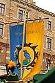 Flagge der Bergstadt Zwönitz 2H1A9914WI.jpg