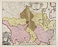 Flandriae partes duae quorum altera Proprietaria altera Imperialis vulgo dicitur - CBT 6615881.jpg