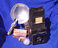 Flashgun and Graflex (4449634906).jpg