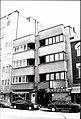 Flatgebouw architect Chabot - 345633 - onroerenderfgoed.jpg