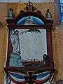 Flavacourt - Eglise - Monument aux morts de la paroisse - IMG 20210625 170833.jpg