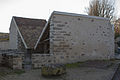 Fleury-en-Bière - 2012-12-02 - IMG 8491.jpg