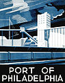 Flickr - …trialsanderrors - Port of Philadelphia, WPA poster, ca. 1937 (1).jpg