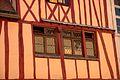 Flickr - Edhral - Rouen 053 maison-200-202-rue-Beauvoisine.jpg