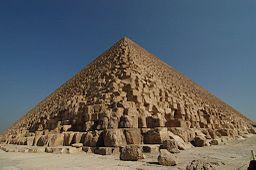 Flickr - Gaspa - Giza, piramide di Cheope (4)